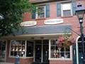 Image for 134-136-138 Kings Highway East - Haddonfield Historic District - Haddonfield, NJ