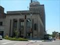 Image for Central National Bank - Topeka, Ks.