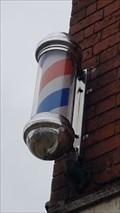 Image for Edwards Barbers - Eign Gate - Hereford, Herefordshire