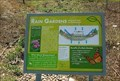 Image for Rain Gardens & Wildlife Habitat - Chesterfield, MO