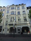 Image for Wohn- und Geschäftshaus - Friedrichstraße 50 - Bonn, North Rhine-Westphalia, Germany