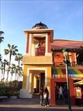 Image for Tortilla Jo's - Anaheim, CA