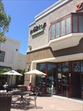 Image for Nekter Juice Bar - Wifi Hotspot - Ladera Ranch, CA