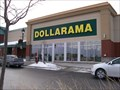 Image for Dollarama Faubourg Boisbriand, Qc