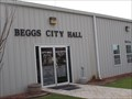 Image for Beggs, OK