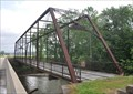 Image for Bridgeton Iron Bridge