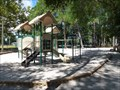 Image for Donner Park Playground - Atlantic Beach, FL