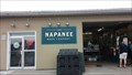Image for The Napanee Beer Company