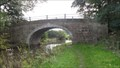 Image for Stone Bridge 76 On The Lancaster Canal - Forton, UK