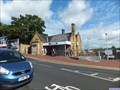 Image for Plumstead Station - Walmer Terrace, London, UK