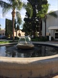 Image for Civic Center Fountain - Orange, CA