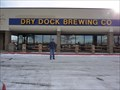 Image for Dry Dock Brewing
