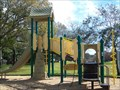 Image for Bear Creek Park Playground  - St. Petersburg, FL