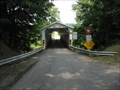 Image for Banks Covered Bridge