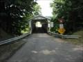 Image for Banks Covered Bridge
