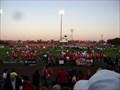 Image for Fairfield High School Stadium
