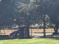 Image for Presidential Park Playground - Los Banos, CA