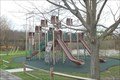 Image for Main Playground - Yough River Park - Connellsville, Pennsylvania