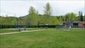 Image for Village Square Park Playground - Warfield, British Columbia