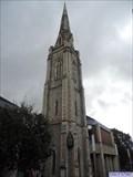 Image for Lion Walk (United Reformed) Church - Lion Walk, Colchester, UK