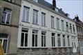 Image for L'hôtel du Prince de la Tour d'Auvergne - Tournai, Belgium