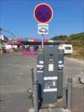 Image for Station de rechargement électrique, Place de Paris - Fort-Mahon, France