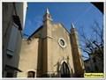 Image for Eglise Saint Cassien - Tavernes, France
