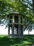 Image for Indian Tower - Nazareth, PA, USA