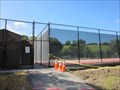 Image for Foothill College Tennis Courts - Los Altos Hills, CA