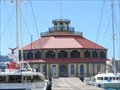 Image for The 360 Building - Charlotte Amalie, St Thomas, US Virgin Islands
