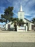 Image for Oasis Community Church - Twenty-nine Palms, CA