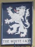 Image for The White Lion, Talybont, Ceredigion, Wales, UK