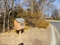 Image for Little Free Library 75051 - Eastborough, KS
