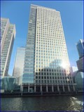 Image for 40 Bank Street - Docklands, London, UK