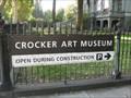 Image for Crocker Art Museum - Sacramento, CA