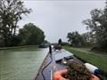 Image for Écluse 8 Noue-Gouzaine - Canal l'Aisne à la Marne - near Courcy - France