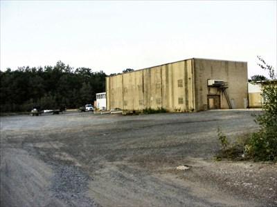 Eastern Diversified Metals   Hometown  PA   Super Fund Sites on     Waymarking