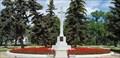 Image for Regina Cemetery - Regina, Saskatchewan