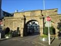Image for West Port - St.Andrews, Fife.