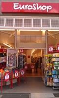 Image for Euroshop, Flensburg - Germany