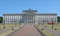 Image for Parliament Buildings - Belfast, Northern Ireland.