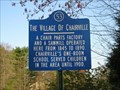 Image for The Village of Chairville - Medford NJ