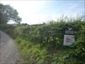 Image for Limestone View Farm - Cauldon, Stoke-on-Trent, Staffordshire, UK.