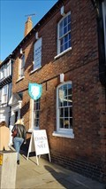 Image for The Chaucer Head Bookshop - Stratford-upon-Avon, Warwickshire