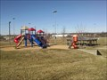 Image for Playground at North Park Sports Complex - Monett, MO USA