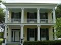 Image for Nichols - Rice - Cherry House - Houston, TX, USA
