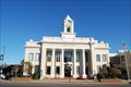 Image for Davie County Courthouse - Mocksville, NC