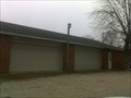 Image for Ralph Smith Auction Realty - Evansville, IN