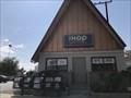 Image for IHOP - 1113 S Baldwin Ave - Arcadia, CA