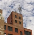 Image for Dutton Lainson Company - Hastings, NE
